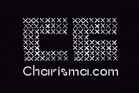 charisma_logo